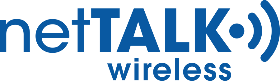 netTALK Wireless